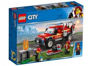 lego-60231-Camionul-de-interventie-al-pompierilor.jpg