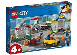 lego-60232-Garajul-Octan.jpg