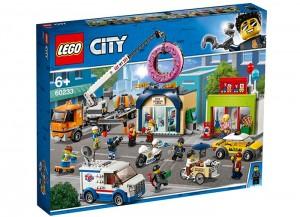 lego-60233-Deschiderea-magazinului-de-gogosi.jpg