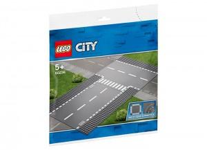 lego-60236-Intersectie-dreapta-si-in-T.jpg