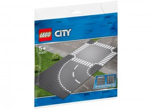 lego-60237-Curba-si-intersectie.jpg