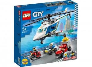 lego-60243-Urmarire-cu-elicopterul-politiei1.jpg
