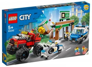 lego-60245-Furtul-cu-Monster-Truck.jpg