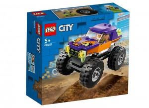 lego-60251-Camion-gigant.jpg