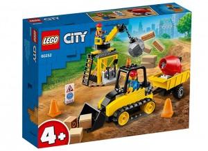 lego-60252-Buldozer-pentru-constructii.jpg