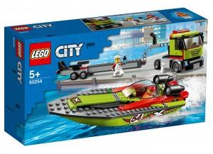 lego-60254-Transportor-de-barca-de-curse.jpg