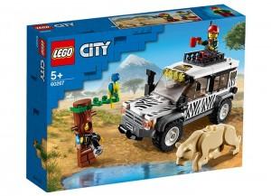 lego-60267-Masina-de-teren-pentru-safari.jpg