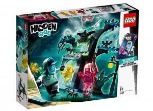 lego-70427-Bun-venit-in-Hidden-Side.jpg