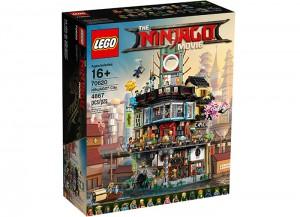 lego-70620-Orasul-NINJAGO.jpg
