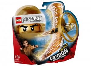 lego-70644-Dragonjitzu-Auriu.jpg