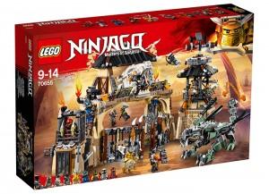 lego-70655-Groapa-Dragonilor.jpg