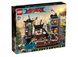lego-70657-Docurile-orasului-NINJAGO.jpg