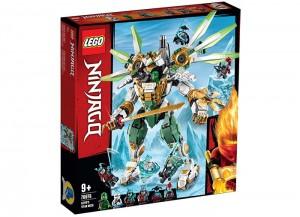 lego-70676-Robotul-Titan-al-lui-Lloyd.jpg