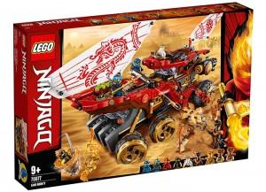 lego-70677-Land-Bounty.jpg
