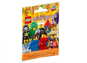 lego-71021-Minifigurina-LEGO-seria-18-Petrecere.jpg