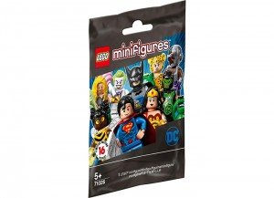 lego-71026-Minifigurine-Seria-DC-Super-Heroes.jpg