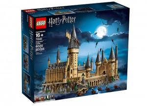 lego-71043-Castelul-Hogwarts.jpg