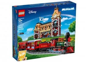 lego-71044-Trenul-si-gara-Disney.jpg