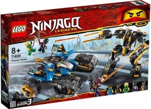 lego-71699-Thunder-Raider.jpg