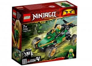 lego-71700-Jungle-Raider.jpg