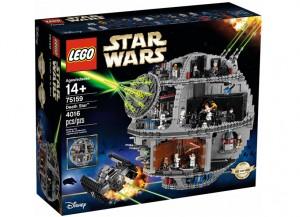 lego-75159-Death-Star.jpg