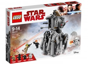 lego-75177-Heavy-Scout-Walker-al-Ordinului-intai.jpg