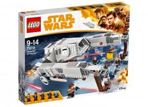 lego-75219-Imperial-AT-Hauler.jpg