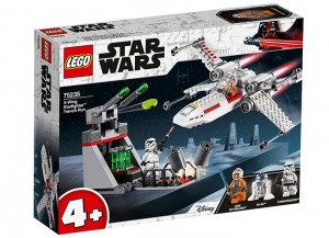 lego-75235-X-Wing-Starfighter-Asaltul-Final.jpg