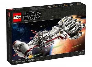 lego-75244-Tantive-IV.jpg