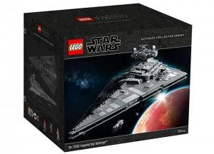 lego-75252-Imperial-Star-Destroyer.jpg