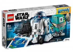 lego-75253-Droid-Commander.jpg