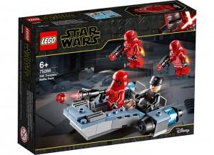 lego-75266-Pachet-de-lupta-Sith-Troopers.jpg