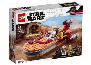 lego-75271-Landspeeder-ul-lui-Luke-Skywalker.jpg