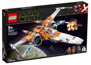 lego-75273-X-wing-al-lui-Poe-Dameron.jpg