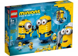 lego-75551-Figurine-Minioni-din-caramizi.jpg