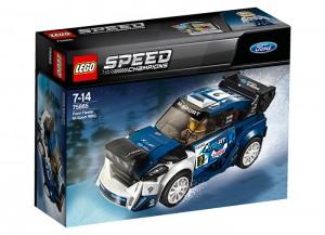 lego-75885-Ford-Fiesta-M-Sport-WRC.jpg