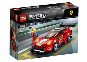 lego-75886-Ferrari-488-GT3-Scuderia-Corsa.jpg