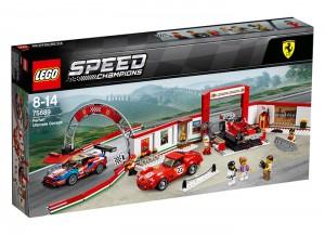 lego-75889-Garajul-Suprem-Ferrari.jpg