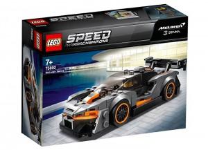 lego-75892-McLaren-Senna.jpg