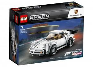 lego-75895-1974-Porsche-911-Turbo-3.0.jpg