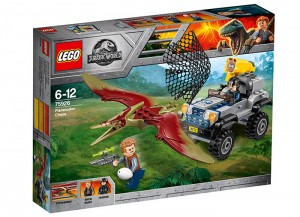lego-75926-Urmarirea-Pteranodonului.jpg