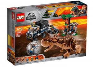 lego-75929-Carnotaurus.jpg