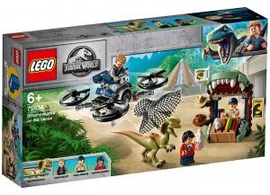 lego-75934-Dilophosaurus-in-libertate.jpg