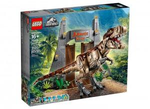 lego-75936-Jurassic-Park-Atacul-lui-T.-rex.jpg