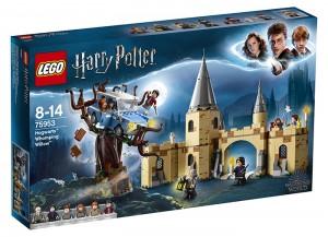 lego-75953-Salcia-Batausa-de-la-Hogwarts.jpg