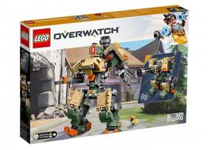 lego-75974-Bastion.jpg
