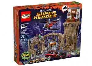 lego-76052-Batcave-Seria-TV-clasica.jpg