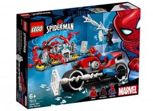 lego-76113-Salvarea-cu-motocicleta-a-lui-Spider-Man.jpg