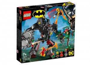 lego-76117-Robotul-lui-Batman-contra-Robotului-lui-Poison-Ivy.jpg