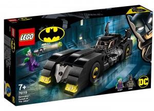 lego-76119-Batmobil-Urmarirea-lui-Joker.jpg